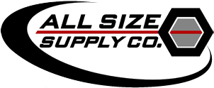 All Size Supply Co